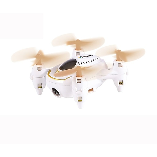 Polaroid PL100 Camera Drone with Wi-Fi  1 5