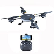 "Polaroid PL3000 Camera Drone with Wi-Fi.  16.54"" x 16.54"" x 5.51"""