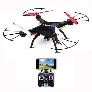 Polaroid PL3700 Camera Drone with Wi-Fi. 13
