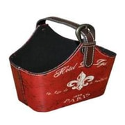 August Grove Storage Bag Craft Case w/ Handle