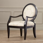 Bloomsbury Market Curtis Armchair by