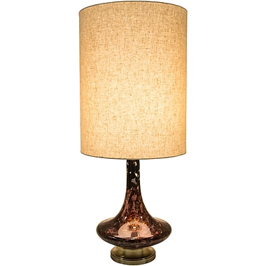 Darby Home Co Marienville 32.5'' Table Lamp