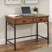 17 Stories Senda Writing Desk w/ Drawers