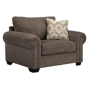 Darby Home Co Cassie Arm Chair
