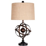 Alcott Hill Thorndale 28'' Table Lamp