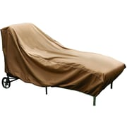 Freeport Park Outdoor Chaise Lounge Cover