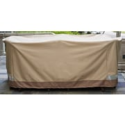 Freeport Park Oversized Patio Dining Set Cover