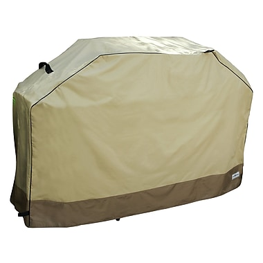 Patio Armor Premium Wide Grill Cover ''Fits up 60''