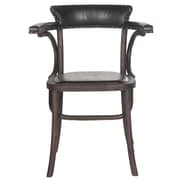 17 Stories Lise Arm Chair