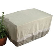 Freeport Park Outdoor Bench Cover