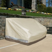 Freeport Park Sofa Cover