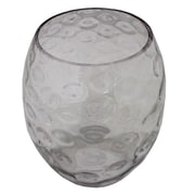 Ebern Designs Modern Glass Table Vase