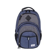"""KGB Sport 19"""" Laptop Backpack"""