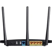 TP-LINK Refurbished Archer C7_RE AC1750 Wireless Dual Band Gigabit Router