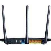 TP-LINK - Routeur Gigabit sans fil bibande TL-WDR4300_RE N750, remis à neuf