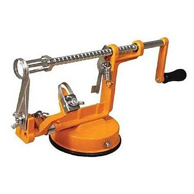 Weston Apple Peeler, Core & Slicer