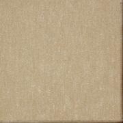 Gracie Oaks Meredith Tufted Tan Area Rug; 8' x 10'