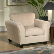 Alcott Hill Serta Upholstery Westbrook Chair