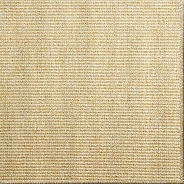 Gracie Oaks Paquerette Honey Area Rug; 8' x 10'