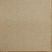 Gracie Oaks Pamela Tan Area Rug; 8' x 10'