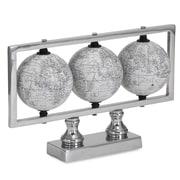Ivy Bronx Globes