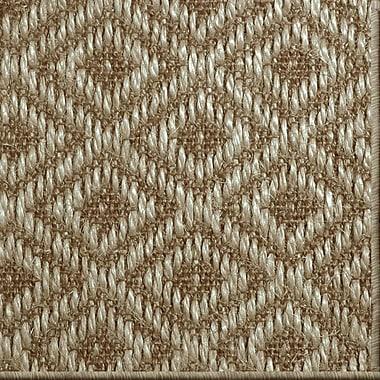 Gracie Oaks Palmyre Heather Area Rug; 8' x 10'