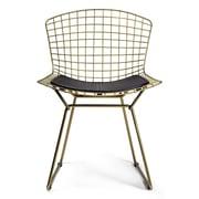 Everly Quinn Simona Dining Chair