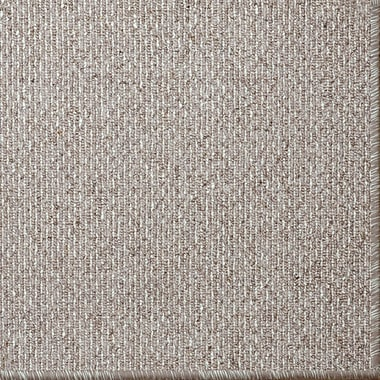 Union Rustic Cannon Heather Area Rug; 10' x 14'