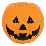 The Beistle Company 200 Qt. Halloween Cooler