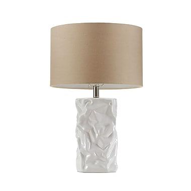Ivy Bronx Luanna Table Lamp