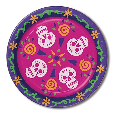 The Beistle Company Day of the Dead