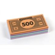 Monopoly – Recharge d'argent