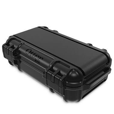 OtterBox Drybox 3250 Series Cell Phone Case, Black (77-54442)