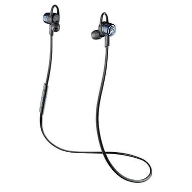 Plantronics Blue Backbeat Go 3 Bluetooth Headset (204350-03)