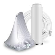 SureCall – Amplificateur de signal Flare, pour l'intérieur (SC-Poly-DT-Y-CA-K)