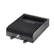 SureCall – Trousse d'amplification de signal Fusion5s CA, pour l'intérieur (SC-PolysH/O-72-CA)