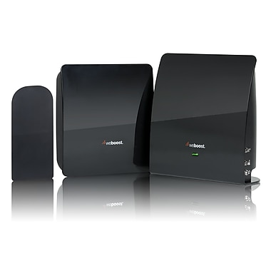 weBoost Eqo 4G In-Building Cellular Signal Booster (474120F)