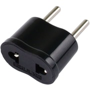 PurTek Travel Adapter Type B for Recessed Sockets (PTTA)