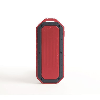 IJOY BEACHBOMB BLUETOOTH SPEAKER FLM