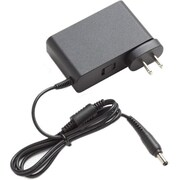 Fluke Networks 30W Power Supply, 15V, 2A with US Adapter (PWR-SPLY-30W)