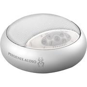 Phoenix Audio Spider USB and Smart Interface MT503-W (MT503-W)