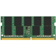 Kingston 16GB DDR4 SDRAM Memory Module (KCP424SD8/16)