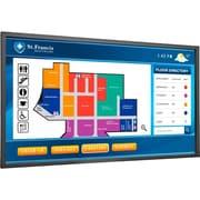 Planar PS6562T Interactive LCD Display (997-8558-00)