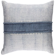 Mistana Friedman Traditional Cotton Throw Pillow