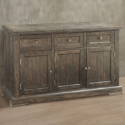 Gracie Oaks Richardson Sideboard