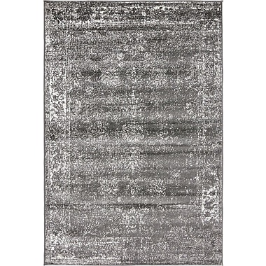 Mistana Brandt Area Rug; 9' x 12'