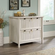 Mistana Campbell 2-Drawer Lateral File