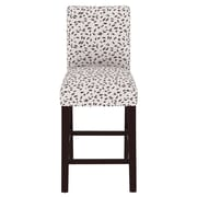 Brayden Studio Merriman 31'' Bar Stool