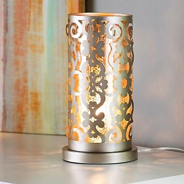 Mistana Gibbs 14'' Table Lamp