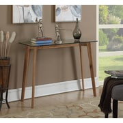 Ebern Designs Courtlyn Console Table